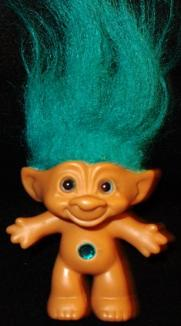 troll dolls for sale treasure trolls