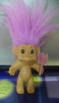 troll dolls for sale holiday troll dolls